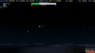 Stargazer and Black Marble | P3D
