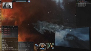 CCP - Andy Virus - Tier 5 Dark with 1 8 BIL Gila + Pod - Twitch