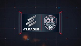ELEAGUE CRL Spring Invitational