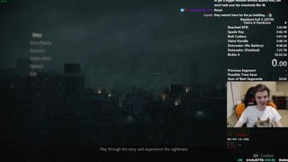 RE2 Claire A Hardcore Speedrun in 53:09 IGT (WR)