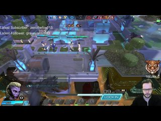 видео: Asana ft. Purple Troll
