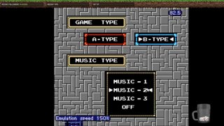 Tetris Classic Videos and Highlights - Twitch