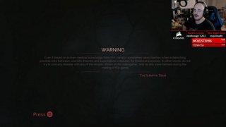 Vampyr (Part 5)