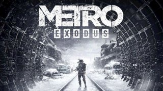 INCREIBLE INICIO!! - Metro Exodus (Capitulo 1)