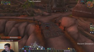 Moonkin Rotation in Warlords of Draenor Explained!