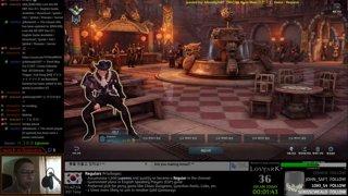 Highlight: [ENG/KR]: Lost Ark KR OBT Dec-01 / English Guide Available / !download / !guide / !obt / !global / !freevpn / !server