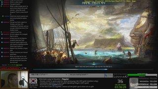 [ENG/KR]: Lost Ark KR OBT Dec-01 / English Guide Available / !download / !guide / !obt / !global / !freevpn / !server