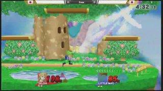 E3 Nintendo Direct 日本語で Co-stream