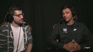 10 Tekken 7: RB | Anakin vs. Talon | Kkokkoma - DreamHack ATL 2019 - Grand Finals