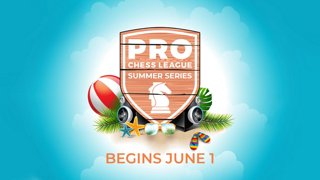 Highlight: PCL Summer Series with hosts Pruess and Steincamp
