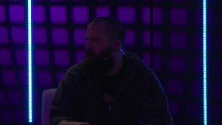 Twitch @ E3 Day 4 | Bravery Network Online