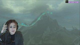 ʕ •ᴥ•ʔ actually Zelda today !blind !rhetorical !merch ʕ •ᴥ•ʔ