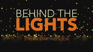 MICHAEL ELGIN Joins Anthony Carelli and Iceman! Behind The Lights: Episode 54