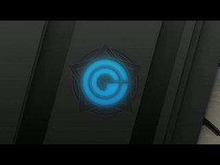 AOC CGPL Winter Wk1 - Chiefs VS Legacy Game 2