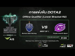 Purple mood E-Sport - Dota 2 team database | GosuGamers