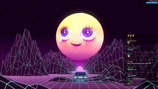 День мошны: Night Call, Evoland, Streamer's Life, DiRT Rally 2.0, Subnautica: Below Zero, Unravel (11.08.2019)
