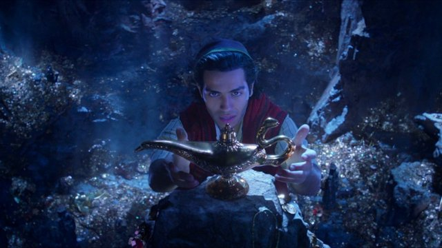 aladdin full 123movies