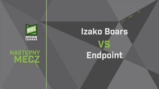 Izako Boars vs Arena Bulls   ESEA MDL S29 Europa - Relegacje