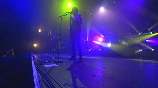 Trivium - Live in Glasgow, Scotland (19.04.2018) I Full Show