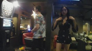 Kyoto, JPN - JAPANS LARGEST GION FESTIVAL w/ !Lucas !Water - !YouTube !Jake !Discord - Follow @jakenbakeLIVE