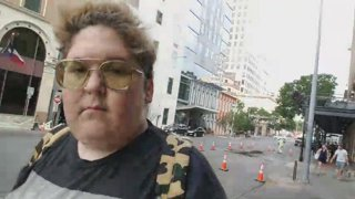 Out with Trainwreckstv and AndyMilonakis