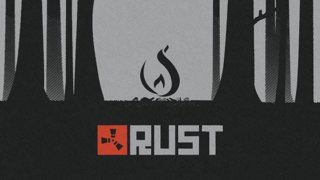 Rust - Revisit w/ dasMEHDI - Day 1