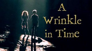 download film a wrinkle in time sub indo 480p