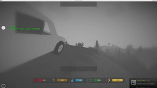 mareinspace ministry of chaotics play unturned twitch