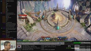 [ENG/KR]: Lost Ark KR OBT Nov-30 / English Guide Available / !download / !guide / !obt / !global / !freevpn / !server