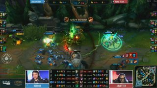 Rumble on the Rift - LIVE from TwitchCon