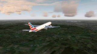 Part 8: Multiple Landing Replay Angles | CTP Westbound 2018 | EPWA - KIAD