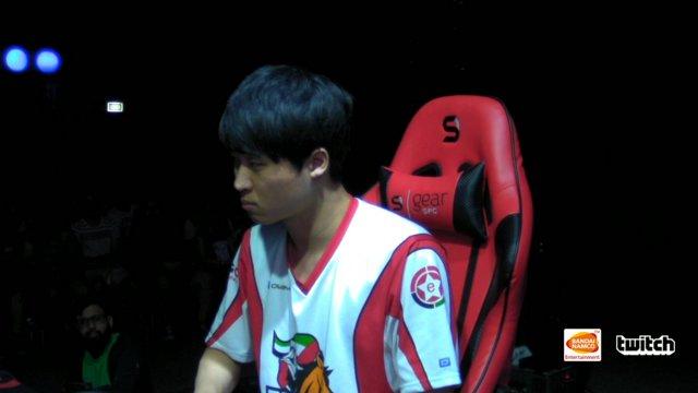 Tekken 7: Crazy | Super Akuma vs. Fursan | LowHigh - Fighting Games Challenge 2018 - Top 8