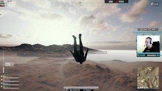 43 Kills Squad | Crazy Circle = Crazy Game | PUBG Squad Game #7