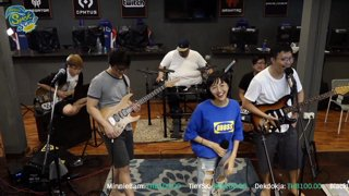 Highlight: SuckSom EP.6 Kwang Arisa - คนเจ้าน้ำตา