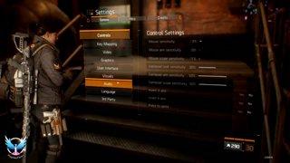 Precinct Siege reveal 3