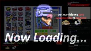Game Sharks S3: Challenge 5 - WarioWare Inc. (248)