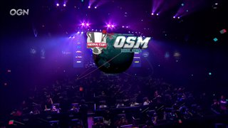 SEOULCUP OSM DAY2 ROUND 7