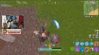 Currently 49 points in duos Pop up cup | FaZe SpaceLyon | !socials