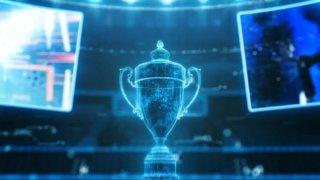 CSGO - Vitality vs. Kinguin [Mirage] Map 3 - LB Ro2 - EU Minor Championship - IEM Katowice 2019