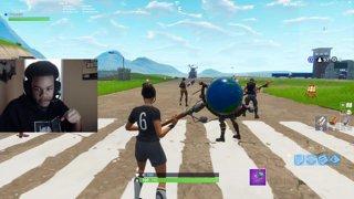 18 kill game