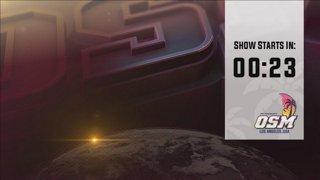 OGN Supermatch: Alpha at OGN Super Arena