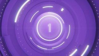 Rupaul drag race all stars 3 episode 2 subtitulado