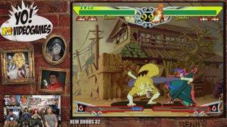 SEGA SATURN SATURDAY! 25 Years Of Sega Saturn w/YoVideogames !PC (5-11)