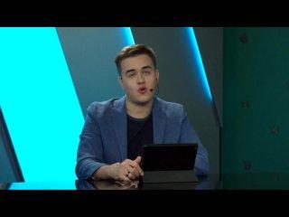 видео: Keen Gaming vs Team Team Игра 1