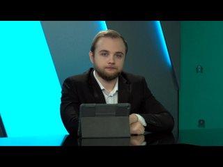 видео: OG vs NIP Игра 3