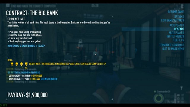 Payday loans in olathe kansas image 10