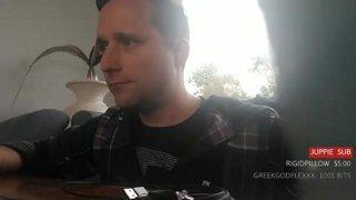 discord bot test