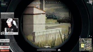 PUBG 6 kills in 1 minutes :)