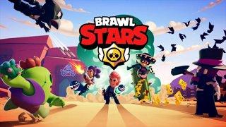 Brawl Stars Streamer Tournament w/ dasMEHDI - #sponsored