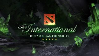 [EN] The International 2018 Main Event Opening Ceremony- For the FANS